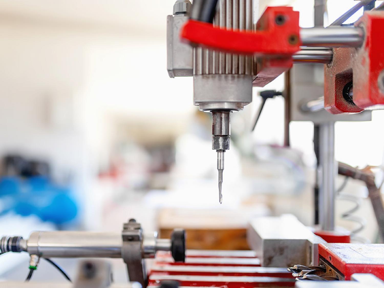Станки для обработки ПВХ и алюминевых конструкций